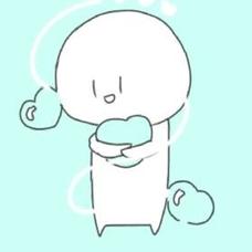 おまっちゃ's user icon