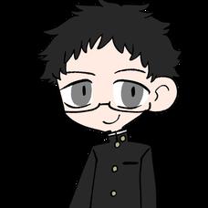 ちゃぽへー's user icon