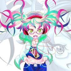 アップルりんご's user icon