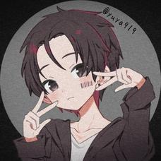@yuya919のユーザーアイコン
