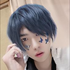 Kゆう's user icon