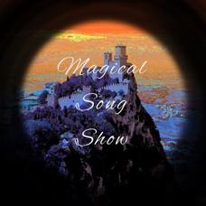 Magical Song Showのユーザーアイコン
