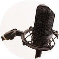 高音質カラオケ制作所のユーザーアイコン