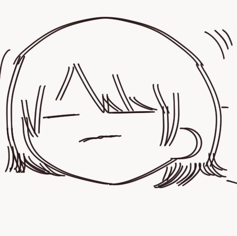 芥川のユーザーアイコン