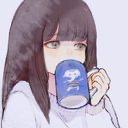 しろくま's user icon