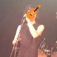 玉置 彗 / kei tamakiのユーザーアイコン
