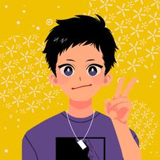 yuuxxji's user icon