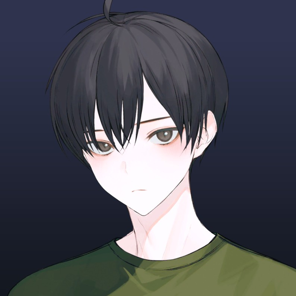 yuuxxjiのユーザーアイコン