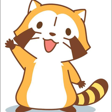 (っ*´◯`)っあ∼ん♡のユーザーアイコン