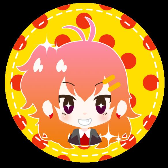 璃久's user icon