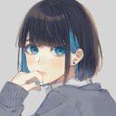 たろたると's user icon