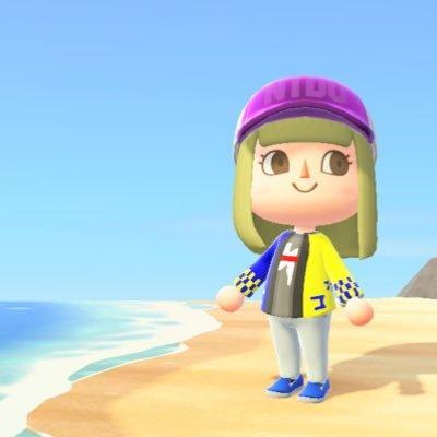柚子茶's user icon