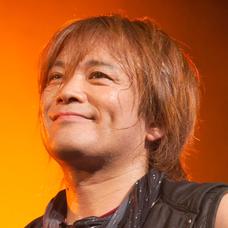 東島's user icon