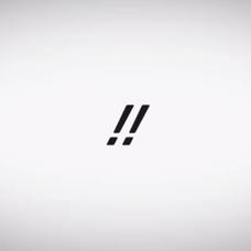 ハナのユーザーアイコン