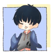 夢望かなた's user icon