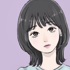 シラユキのユーザーアイコン