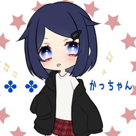雑アカ's user icon