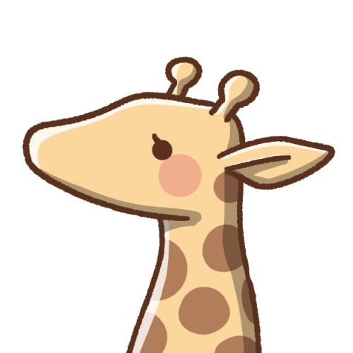 ろぴこ's user icon