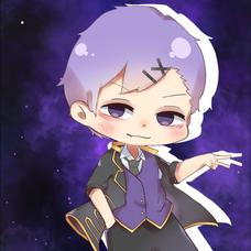 星鸞のユーザーアイコン