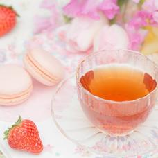 ⚜️ Chouchou ⚜️ L'heure du théのユーザーアイコン