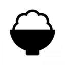 白ごはんのプロフィール 音楽コラボアプリ Nana