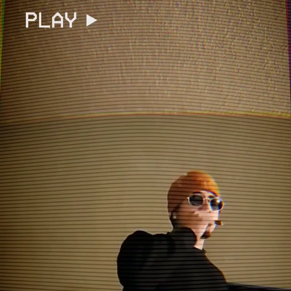 BexarCountyWolf's user icon