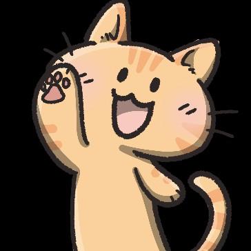 ネコ太のユーザーアイコン