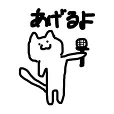 黒田@サブのユーザーアイコン
