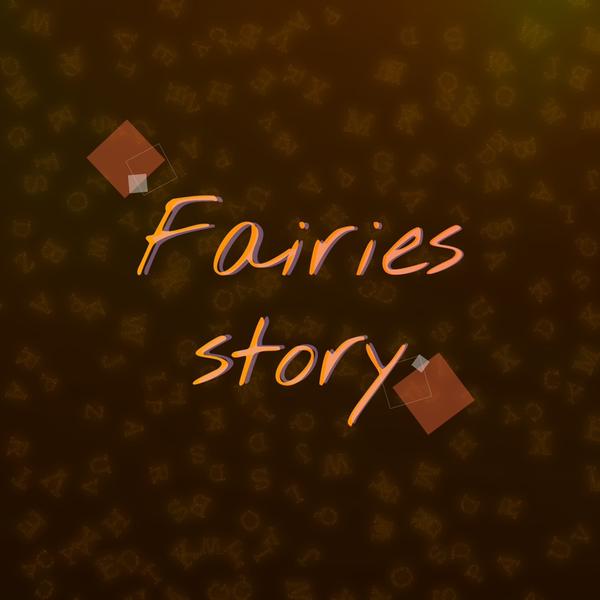 アイドルユニット『Fairies story』@絵師募集のユーザーアイコン