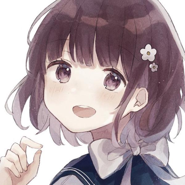 ナノ's user icon