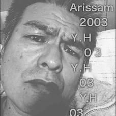 yachanのユーザーアイコン