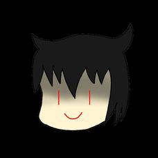 ブラリ's user icon
