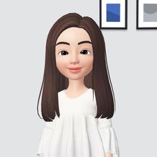 みる's user icon