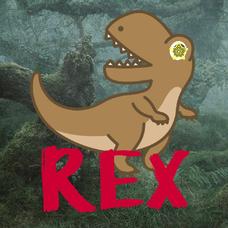 レックスのユーザーアイコン