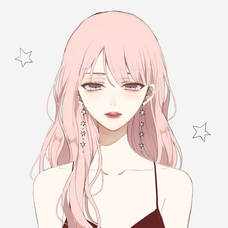 めろち🐰's user icon