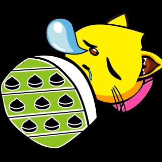 えたーなる@☕👌😁👌's user icon