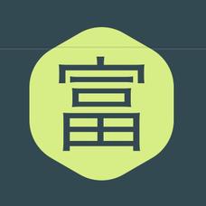 富山一平太's user icon
