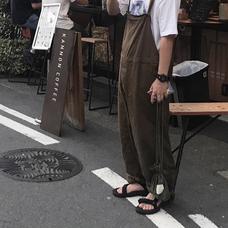 ky-ichiのユーザーアイコン