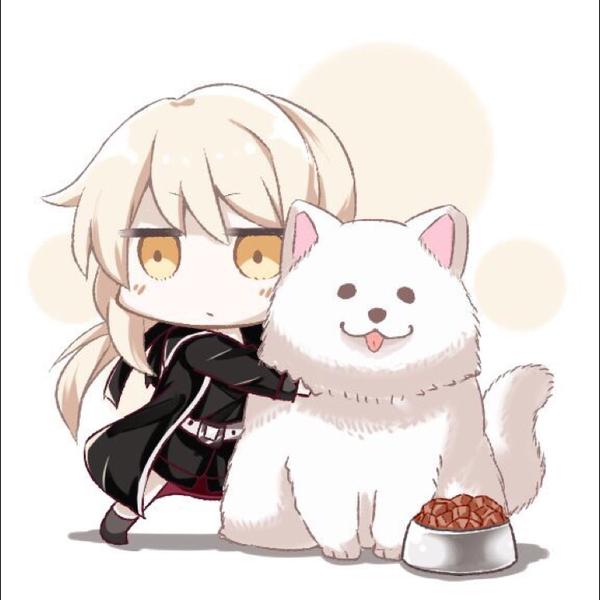 yamadaのユーザーアイコン