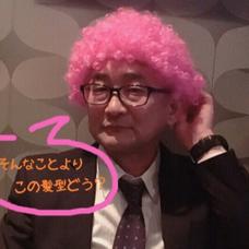 ごんちゃんのユーザーアイコン