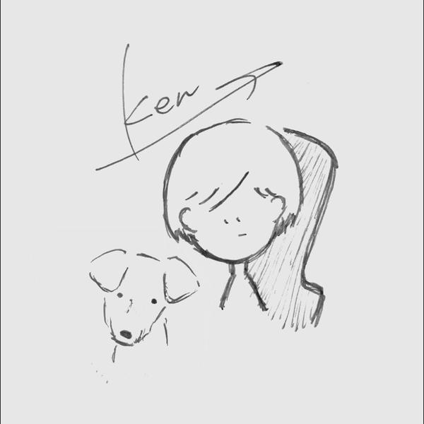 けぇん's user icon