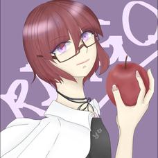 林檎。's user icon