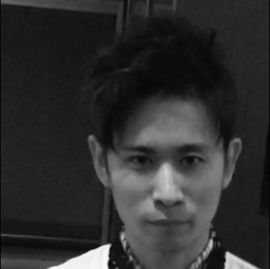 yasu.taisyo's user icon