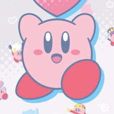 ミナ's user icon