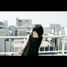 misa_のユーザーアイコン
