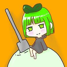 【最終兵器2号】ふらわーのユーザーアイコン