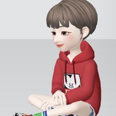 minmiのユーザーアイコン
