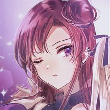 Karinのユーザーアイコン