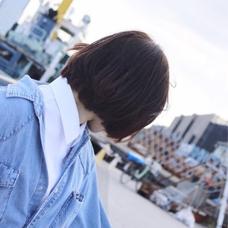 恋白宙色@YouTuberのユーザーアイコン