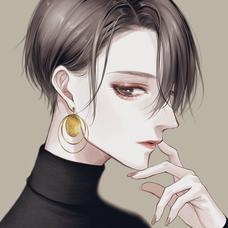 ma-san's user icon